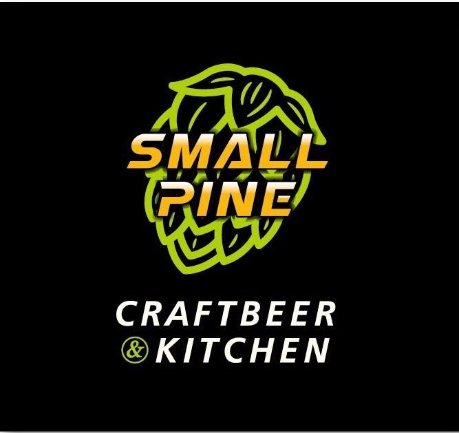SMALLPINE craftbeer&kitchen
