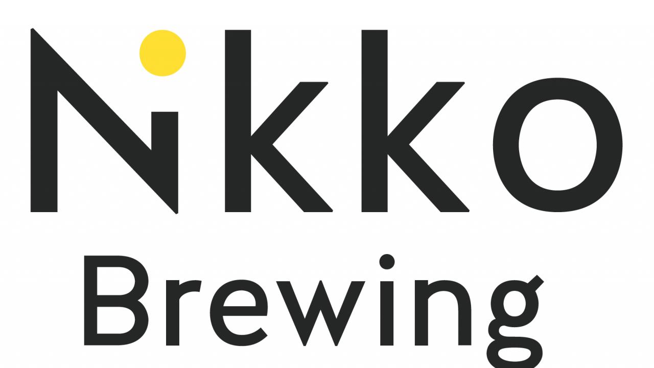 NikkoBrewing