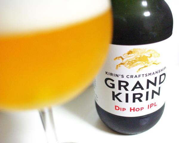 【ホップ概論 第3回】ビール醸造でのホップの使い方