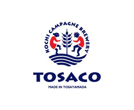 TOSACO