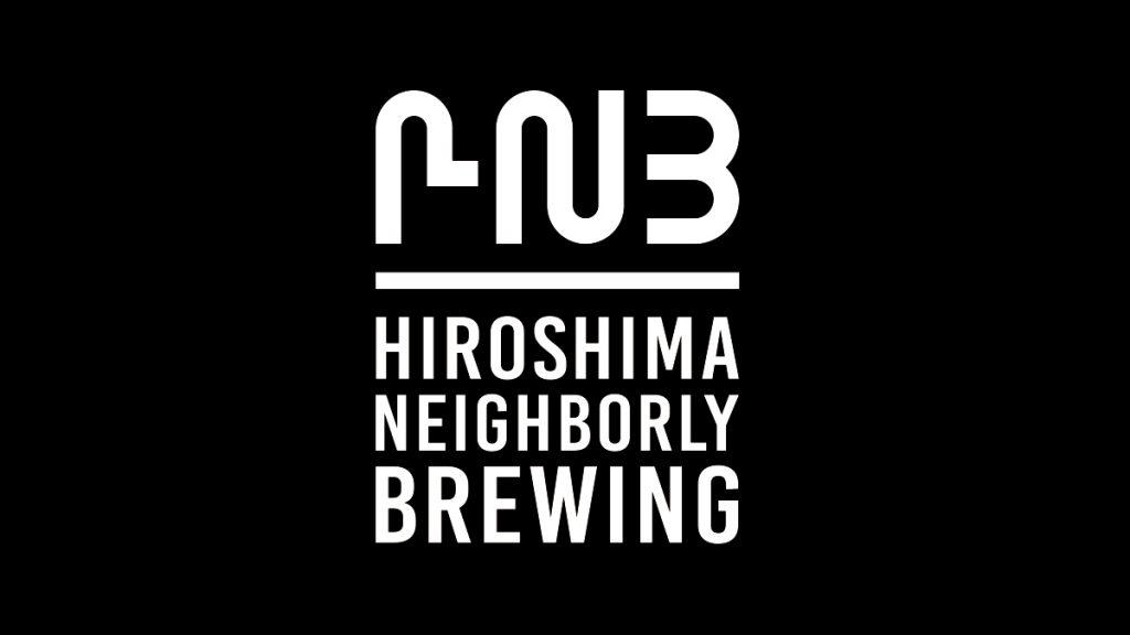 HIROSHIMA NEIGHBORLY BREWING