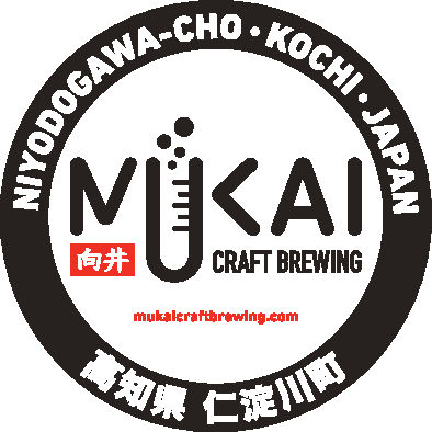 Mukai Craft Brewing
