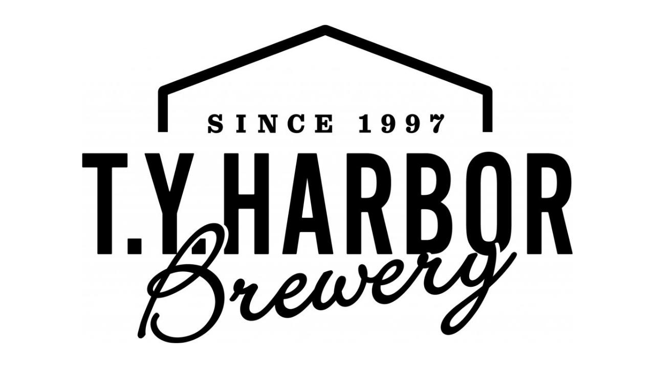 T.Y.HARBOR BREWERY