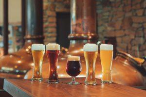 八ヶ岳ビール画像