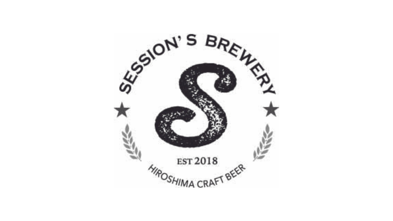 SESSION'S BREWERY